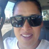Sanchez from Sunnyside | Woman | 31 years old | Scorpio
