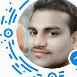 Kishan from Vrindavan   Man   28 years old   Libra