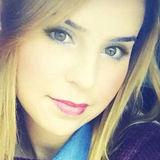 Jasem from Haar | Woman | 35 years old | Leo