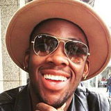 Dreamchasers from Mainz | Man | 32 years old | Taurus