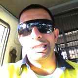 Teetee from Quakers Hill | Man | 34 years old | Gemini