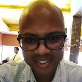 Satyam from Quatre Bornes | Man | 41 years old | Leo