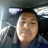 Elpoyo from Lakewood | Man | 36 years old | Gemini
