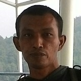 Ison from Padang | Man | 34 years old | Cancer