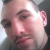 Sebastienbrea7 from Cambrai | Man | 32 years old | Scorpio