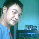 Rendysf from Jakarta   Man   42 years old   Gemini