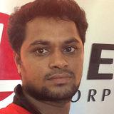 Babu from Arakkonam | Man | 32 years old | Gemini