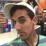 John from DeRidder | Man | 33 years old | Aries