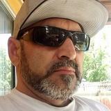 Miguelsandovnm from Sacramento   Man   52 years old   Virgo