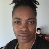 Cass from Rockledge | Woman | 36 years old | Capricorn