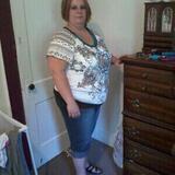 Raeann from Ortonville | Woman | 38 years old | Virgo