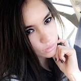 Benta from Brownville | Woman | 26 years old | Aquarius