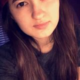 Nessacuriel from La Habra | Woman | 24 years old | Pisces