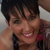 Rish from Cairns | Woman | 40 years old | Aquarius