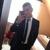 Burak from Celle   Man   27 years old   Gemini