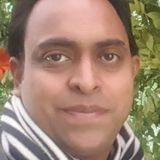 Puneet from Pilkhua | Man | 35 years old | Aries