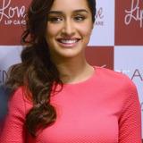 Kirtesh from Surat | Woman | 29 years old | Scorpio