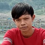 Deden from Bogor | Man | 24 years old | Cancer