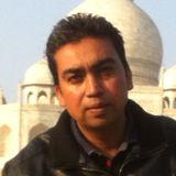 Ali from Leeton | Man | 39 years old | Sagittarius