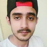 Badarali from Klang | Man | 24 years old | Gemini