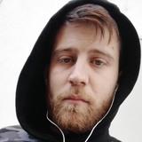Rubio from Ingenio | Man | 25 years old | Sagittarius