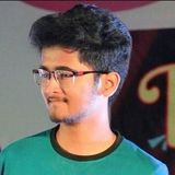 Omkar from Quepem | Man | 21 years old | Cancer