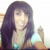 Jujubean from Hurst | Woman | 38 years old | Libra