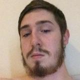 Alex from Pontypridd | Man | 23 years old | Aquarius
