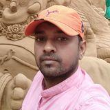Chandangupta from Kiri Buru | Man | 30 years old | Aquarius