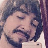 Danmarly looking someone in Saudi Arabia #8