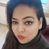 Mir from Indore | Woman | 25 years old | Scorpio