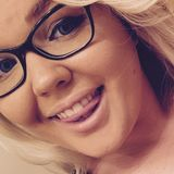 Jessical from Nashville | Woman | 27 years old | Libra
