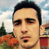 Hamed from Erlangen | Man | 36 years old | Aquarius
