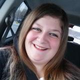 Jenn from Battle Creek   Woman   28 years old   Capricorn
