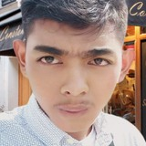 Andrezulfahmzi from Padang | Man | 21 years old | Pisces