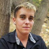 Michan from West Jordan | Woman | 32 years old | Virgo