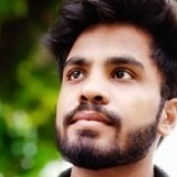 Nishant from Banur | Man | 23 years old | Libra