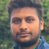 Singh from Sheffield | Man | 22 years old | Cancer