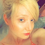 Cherylmcgaw from Ayr   Woman   36 years old   Capricorn