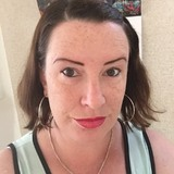 Jojo from Rockingham | Woman | 39 years old | Cancer