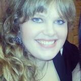 Chasidy from Lumberton | Woman | 24 years old | Sagittarius