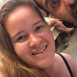 Janelle from San Clemente | Woman | 30 years old | Aries