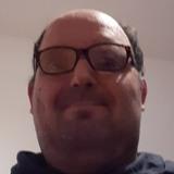 Wwwchristofdbm from Wurzburg   Man   44 years old   Aquarius
