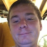 Dahnydahn from Pine River | Man | 29 years old | Taurus