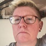 Lisa from Barnsley | Woman | 49 years old | Libra