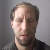 Romuald from Biarritz   Man   29 years old   Taurus