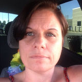 Jay from Cobourg | Woman | 47 years old | Pisces
