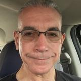 Markbisenie68 from Sunrise Beach | Man | 61 years old | Leo