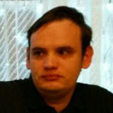 Nickdan from Royal Tunbridge Wells | Man | 36 years old | Aries