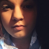 Caitlyn from Hernando | Woman | 23 years old | Cancer